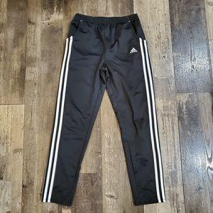 adidas Bottoms - Adidas pants Boys L